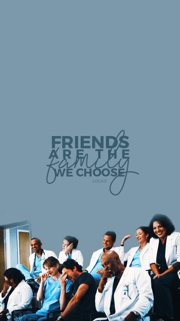 Pin By Jessica On Lockscreens Greys Anatomy Funny Greys Anatomy Characters Grey Anatomy Quotes