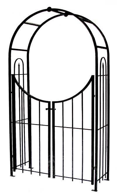 1000 images about garden arches on Pinterest Arbor gate