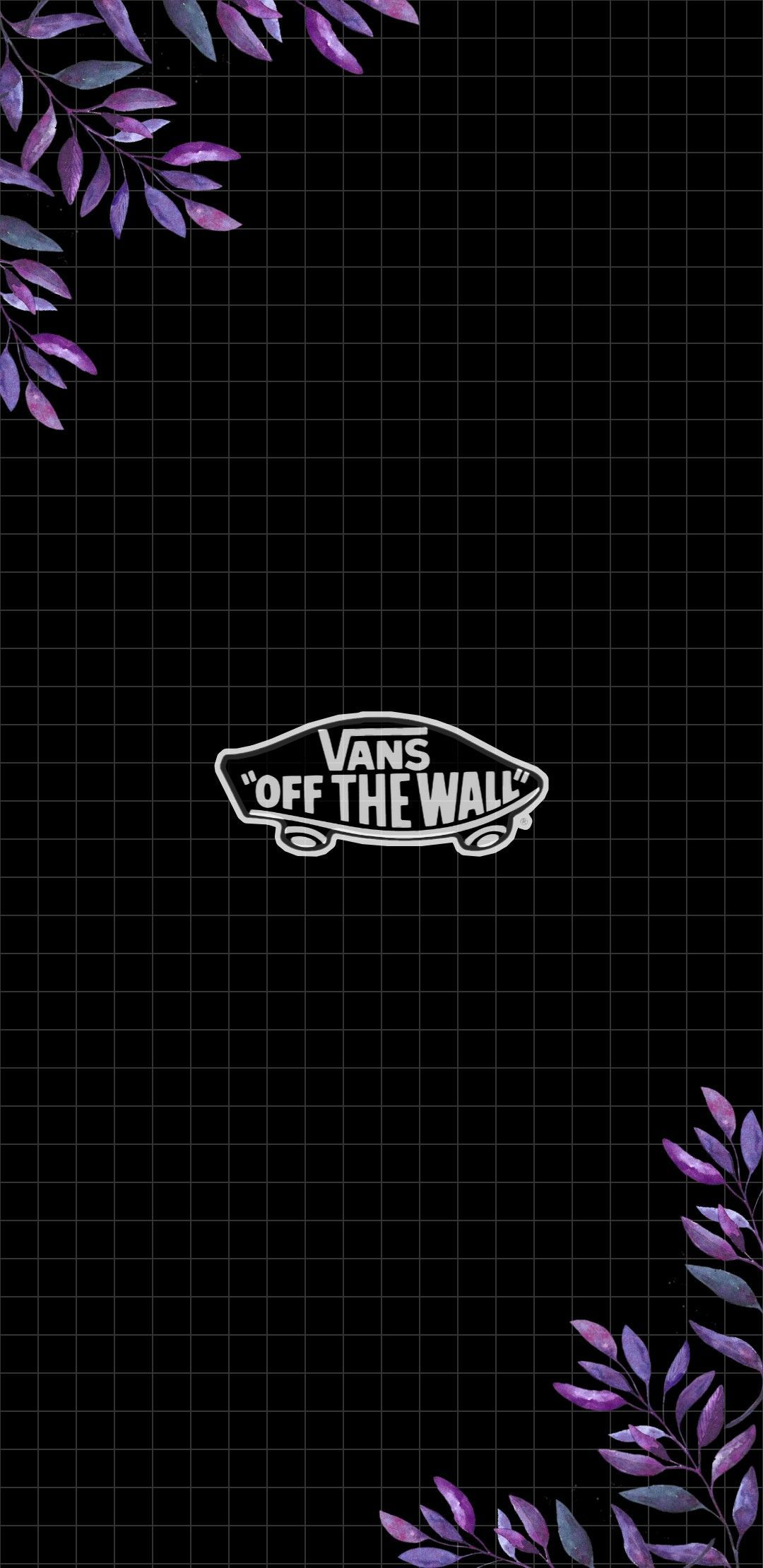 Aesthetic Brand Wallpaper Download Free Full Hd Wallpapers Background Images In 2020 Iphone Wallpaper Vans Dark Wallpaper Iphone Iphone Wallpaper