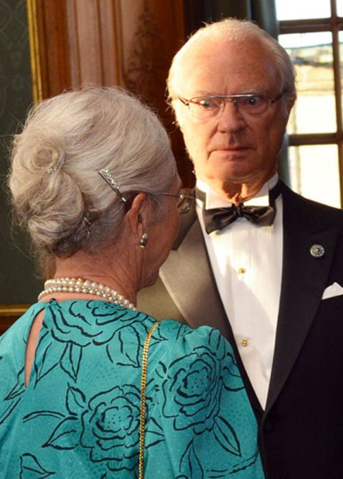 "Tagged ""funny reactions"" 