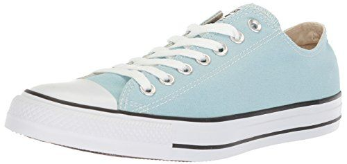 fcb0df8ab445 Converse Chuck Taylor All Star Seasonal Canvas Low Top Sneaker ...