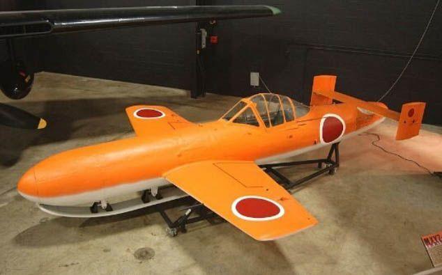 @ww2_aircraft