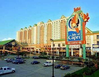 Isle Of Capri Casino In Biloxi Mississippi Isle Of Capri