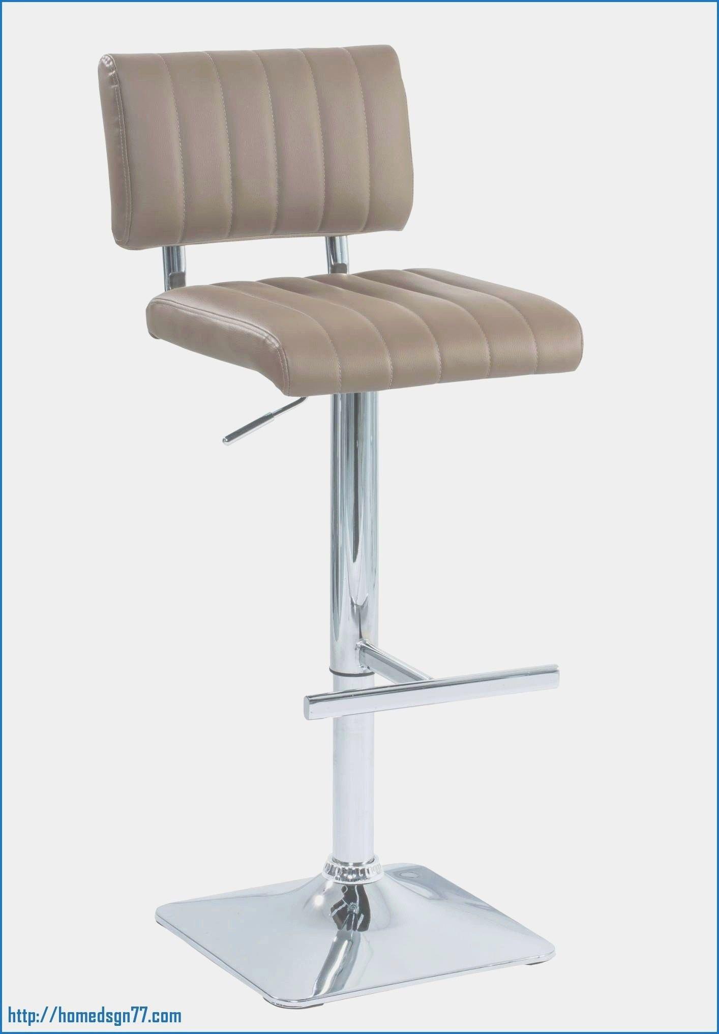 Unique But Chaise De Bar Chaise Pliante Design Chaise De Cuisine Design Chaises En Bambou