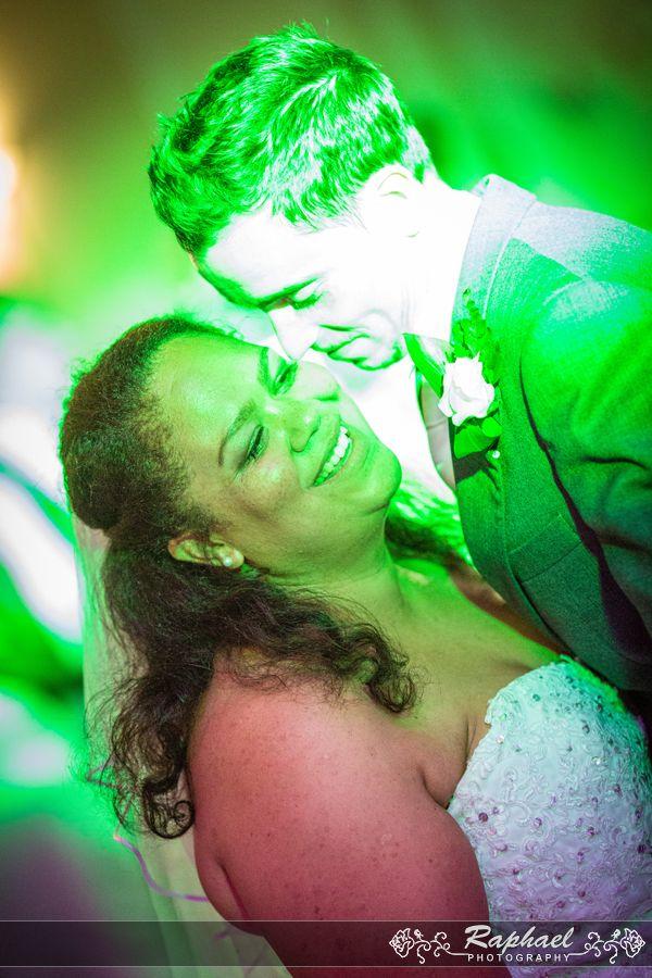 wedding-photographer-london-masonic-hall-croydon-couple-dance