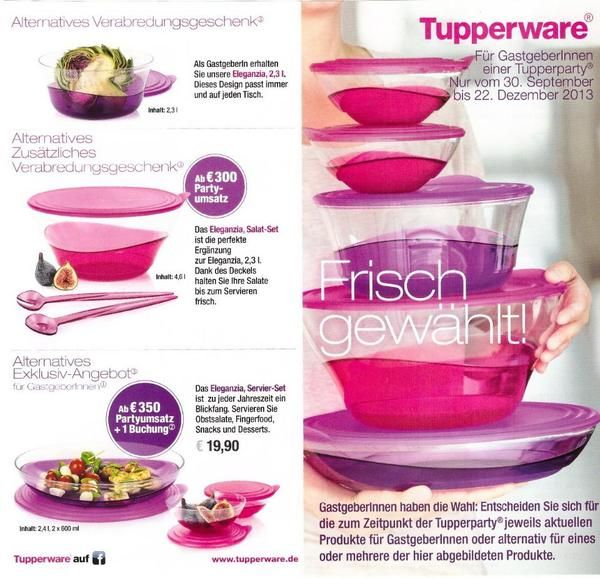 pink tupperware google search tupperware pinterest. Black Bedroom Furniture Sets. Home Design Ideas