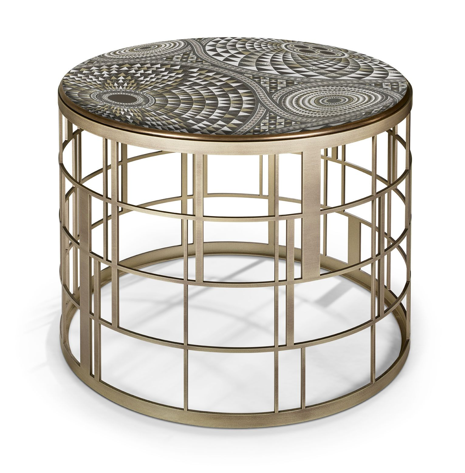 Sicis Sicishomecollection Sicishome Furniture Furnituredesign  # Muebles Rotomoldeo