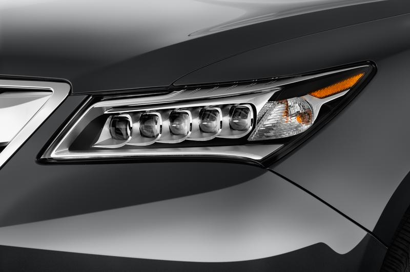 Audi Q7 Headlights Google 검색 Infiniti Logo Audi Audi Q7