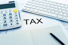 Ask A Tax Attorney Get The Best Legal Aid Near You Are Facing Issues Of Inland Revenue Service IRS And Need Quick Advice