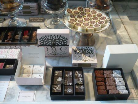 debailleul chocolates - Recherche Google