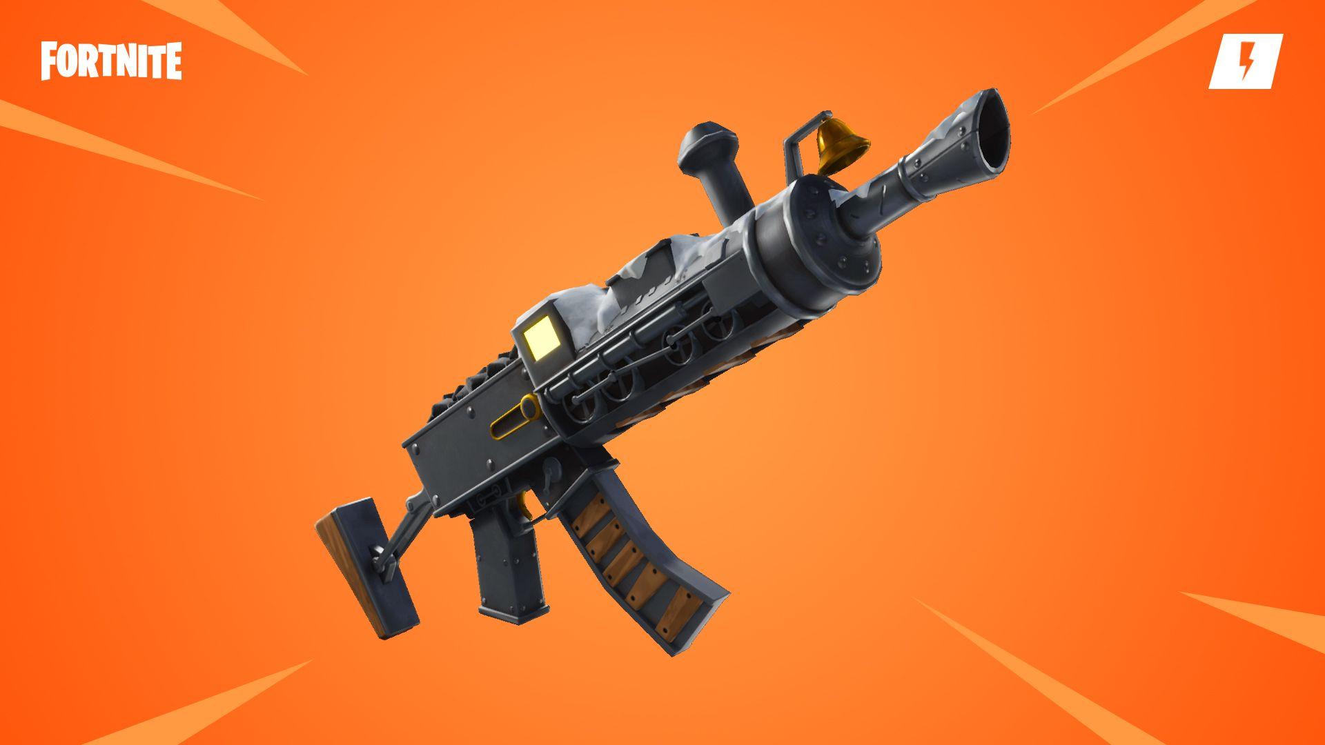 Ghost Pistol Fortnite Site Www.reddit.com Pin On Fortnite Battle Royale