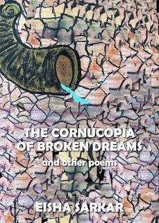 Innate Explorer: The Cornucopia of Broken Dreams and other poems no...