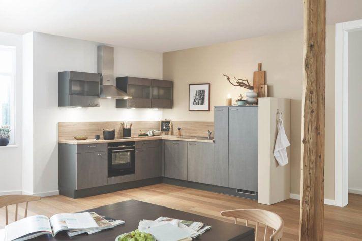 Wohnzimmer:Wandgestaltung Küche Wandgestaltung Küche Ideen ...