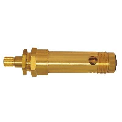 Danco 8c 9d Stem For Eljer Faucet Repair Dripping Faucet Leaky