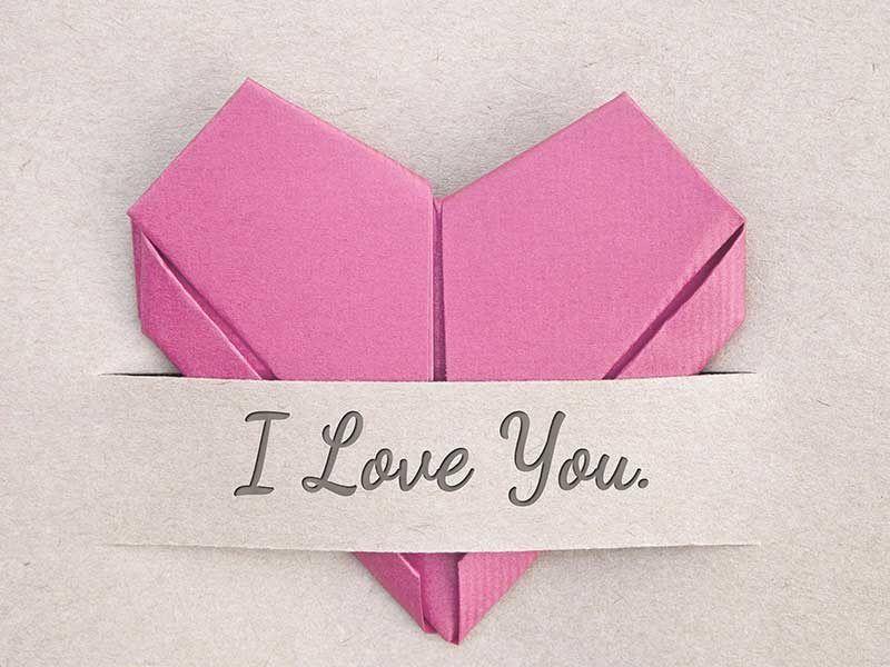 Co Kupic Chlopakowi Na Walentynki Co Zrobic Jaka Niespodzianke My Love Love You Diy