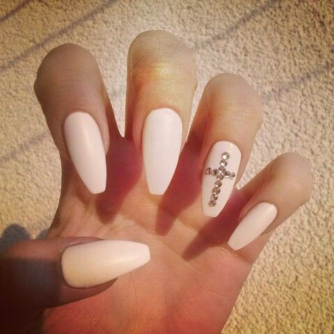 More Coffin Nails