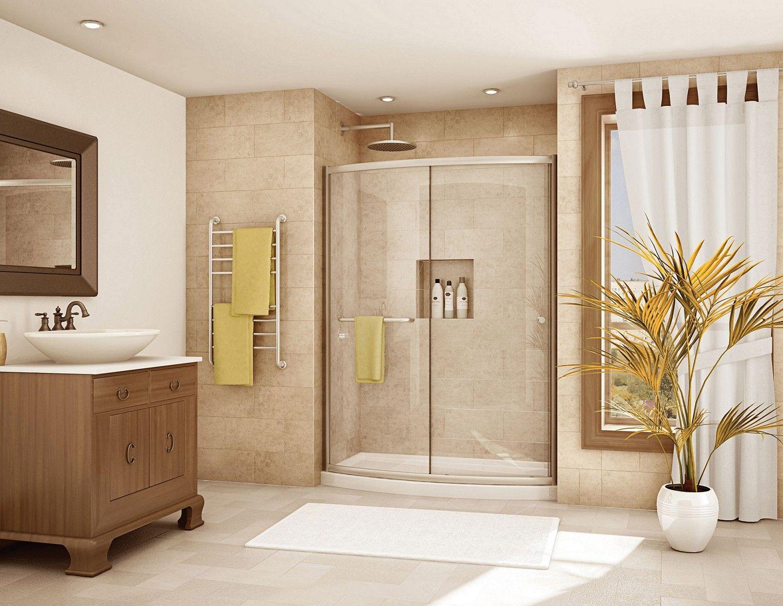 27+ Outdoor Lighting Ideas For Stylish Your Garden. Simple Bathroom  DesignsBasement ...