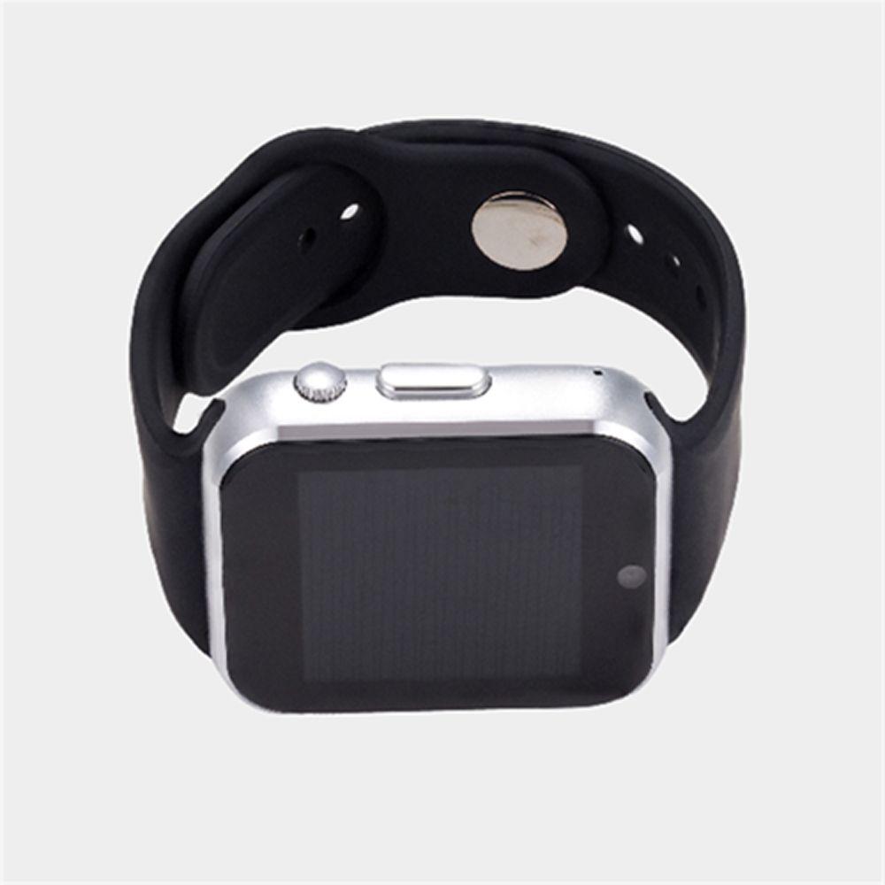 GW05 Smart Watch Android 4.4 Wifi 3G  Bluetooth 4.0 Wristwatch MTK6572 Dual Core 512MB/4GB Pedometer Smartwatch Phone