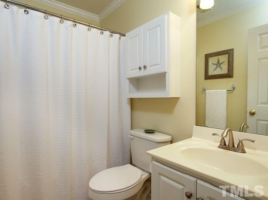 manufactured homes for rent apex nc
