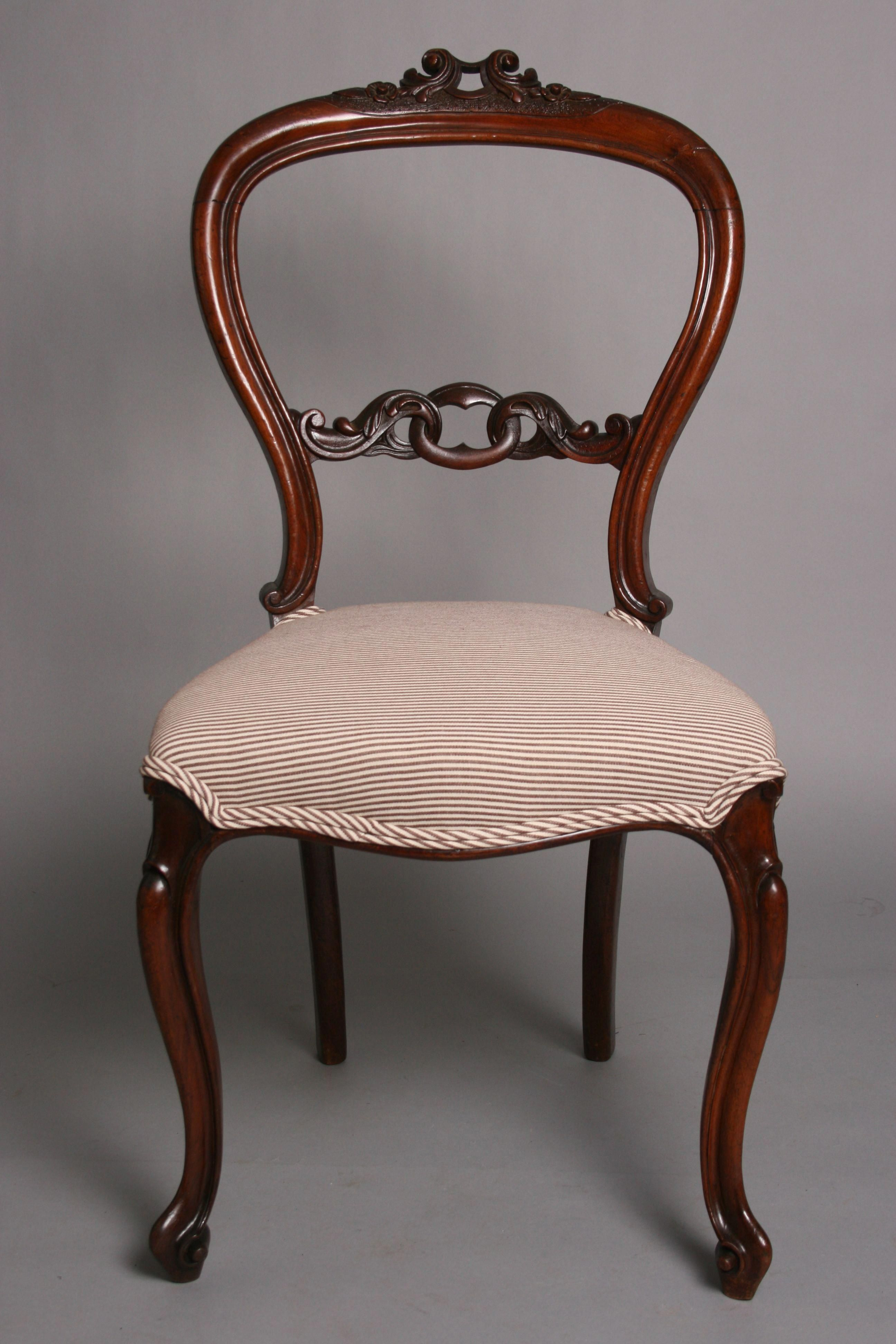 Comfortableofficechair chairbows victorian style