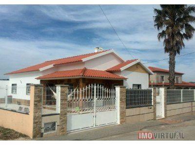 Mafra|Moradia|T2|House 167 m²| For sale