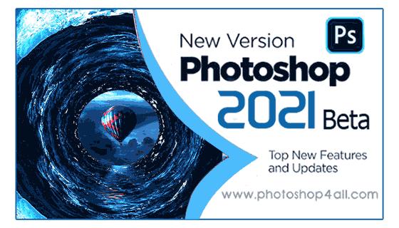 تحميل فوتوشوب 2021 الجديد أقوي تحديث مفعل Adobe Photoshop 2021 Photoshop Download Adobe Photoshop Adobe Photoshop