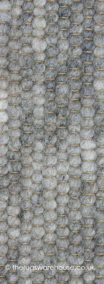 Chicago Light Grey Rug In 2020 Rug Texture Rugs On Carpet Textured Carpet
