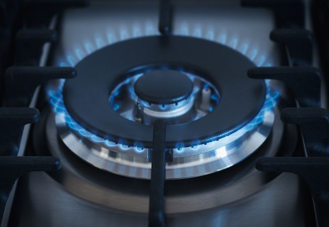 Gas Vs Electric Stove 6 Big Differences Between The Appliances