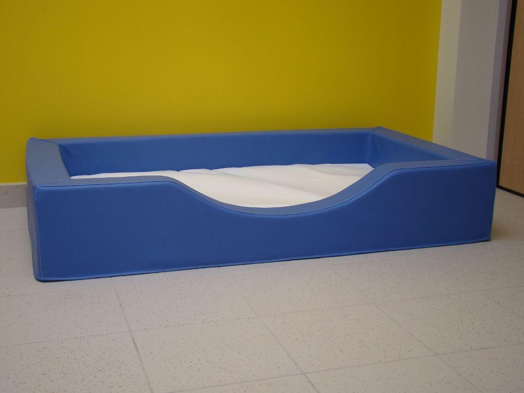 lit mousse wesco montessori pinterest. Black Bedroom Furniture Sets. Home Design Ideas