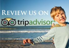 Captiva Island Resort - 'Tween Waters Inn, Sanibel Island Hotels Florida