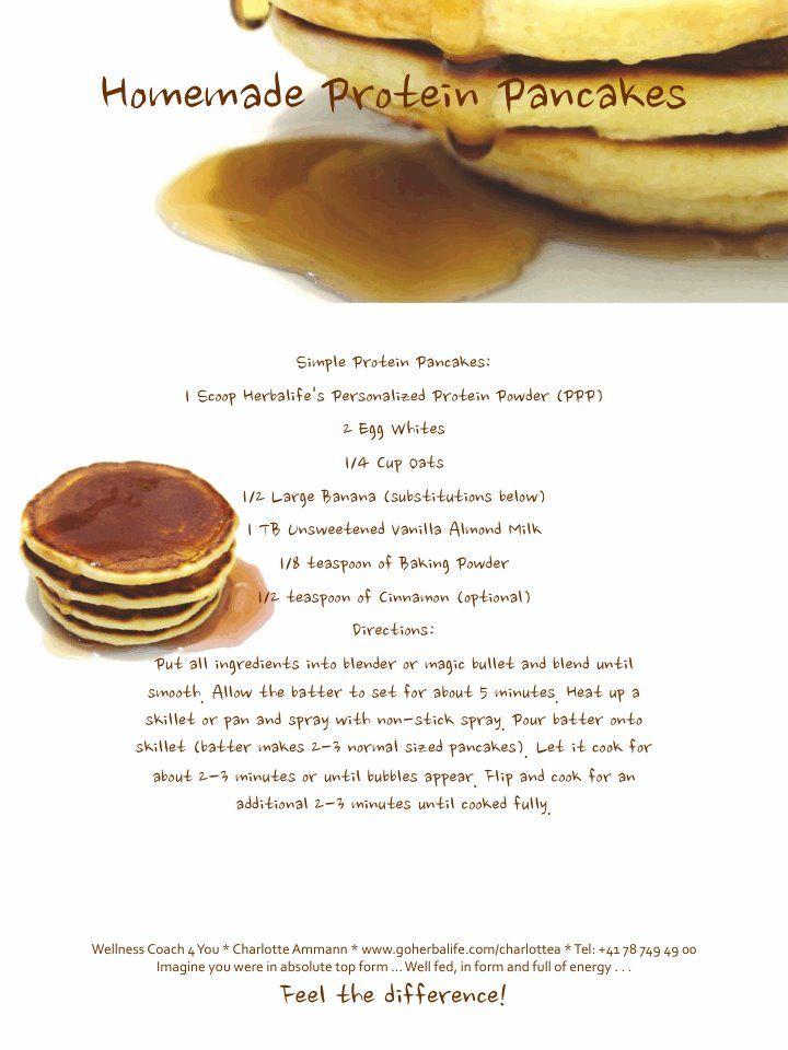 Crepes Recipe Easy Pancake Mix