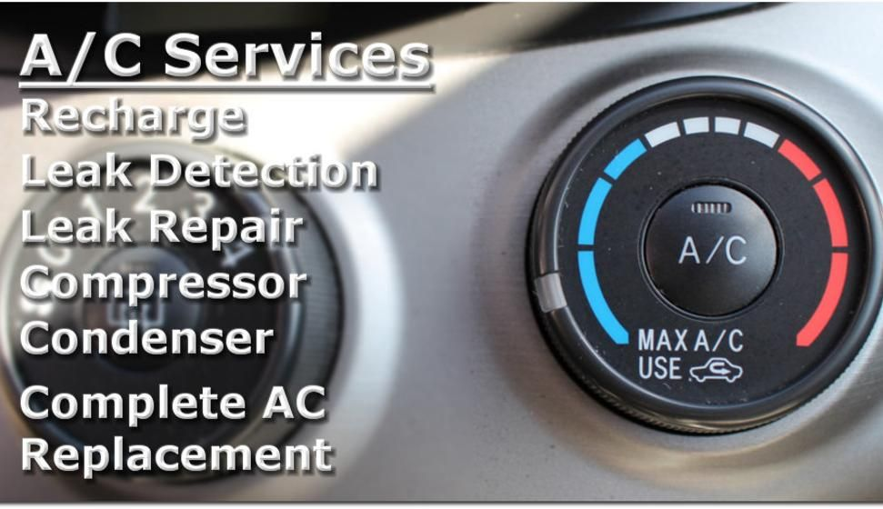 Auto ac repair service omaha nebraska are you