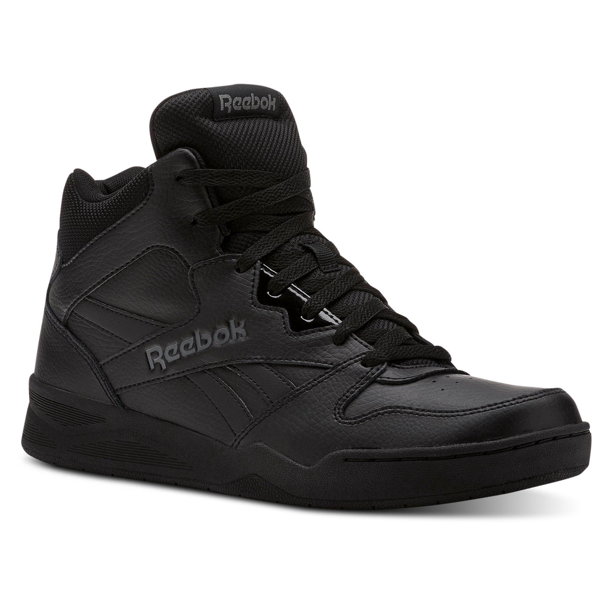 Reebok Royal Bb4500 Hi2 - 10.5 5c9ab5dd8