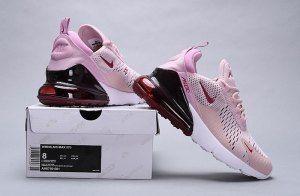 7ef63d192023 Nike Air Max 270
