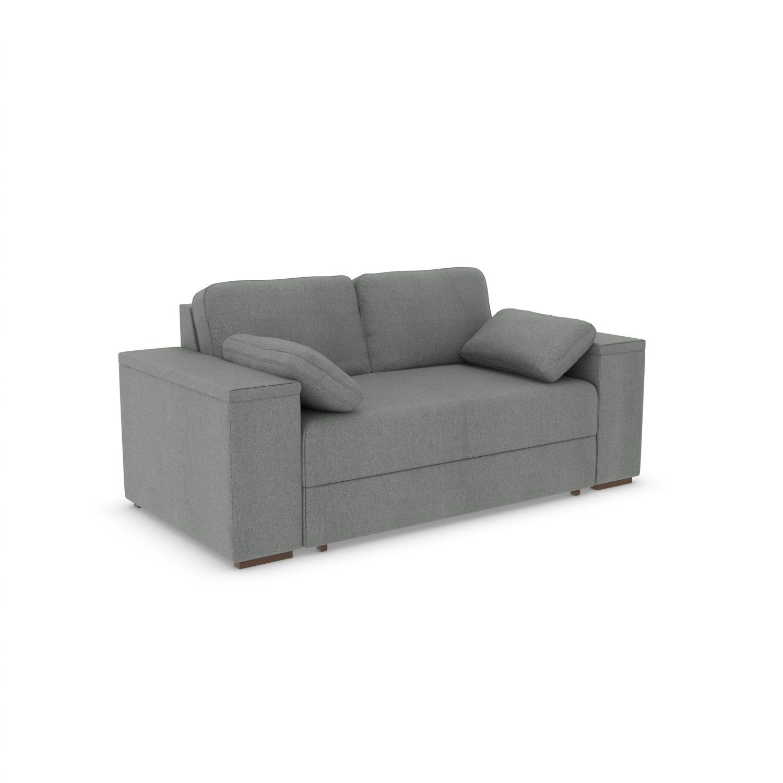 Victoria Three Seater Sofa Bed