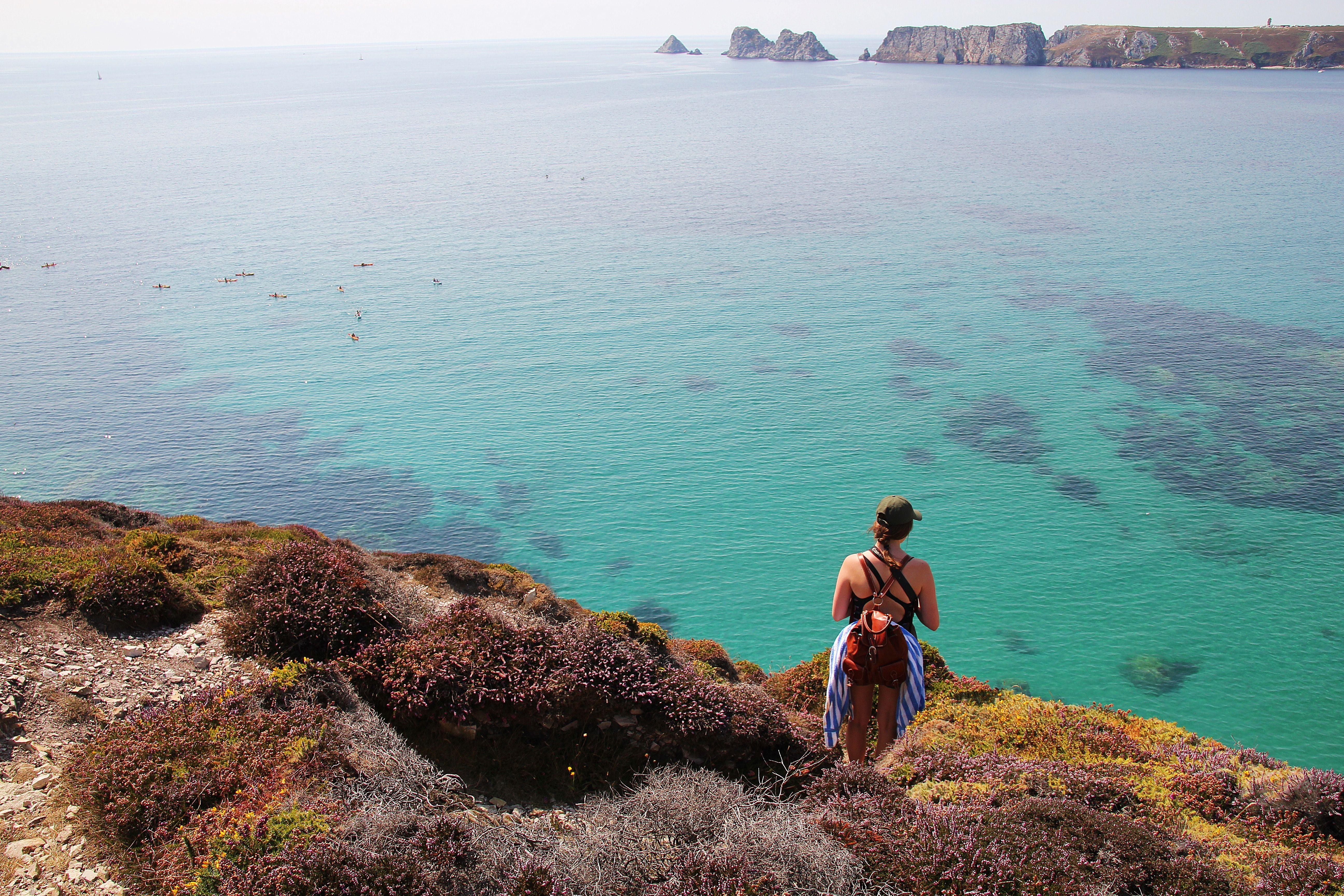 acdfc3e2d0 Ihr plant einen Road Trip entlang Frankreichs Atlantikküste? Wir haben eine  tolle Route und jede Menge Tipps für einen garantiert gelungenen  Camping-Urlaub.