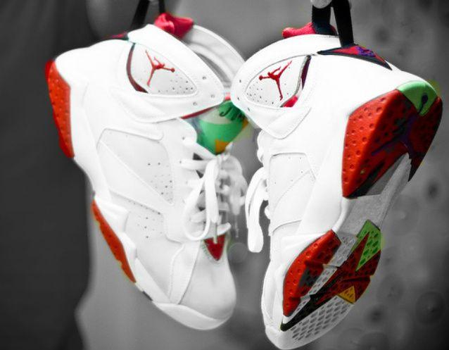2014 sneaker releases