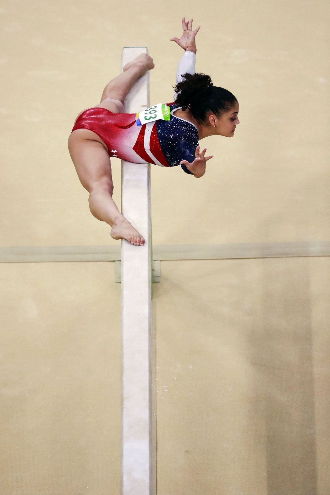 women of gymnastik pictures