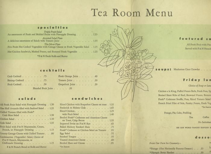 Pin By Nan N On Remembering Pinterest Tea Shop Tea Room Tea