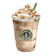 Starbucks Tumblr Google Paieka Png Pinterest