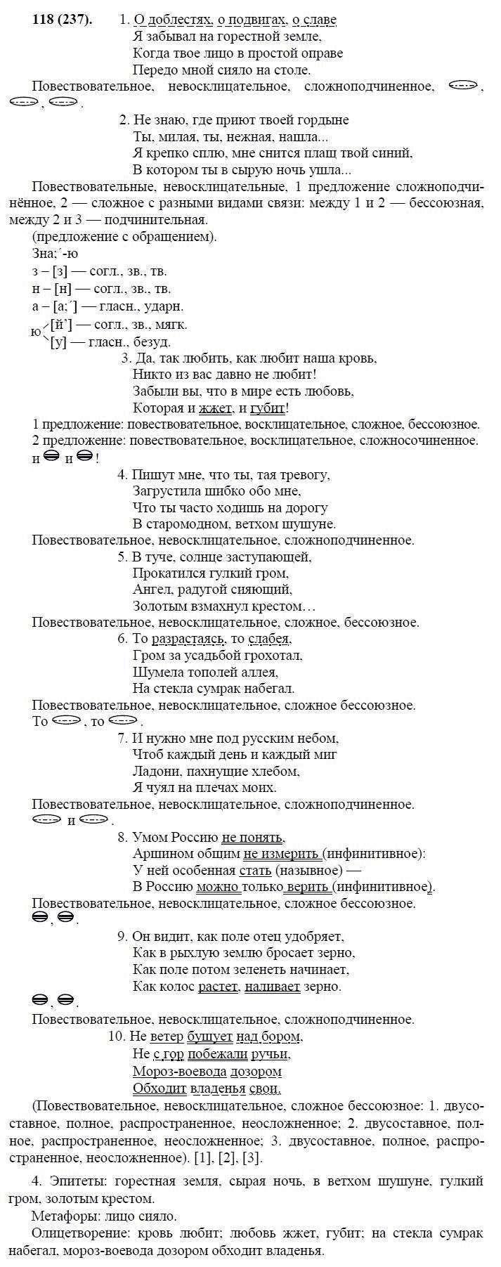 Умк гармония контрольные диктанты для 4 класса