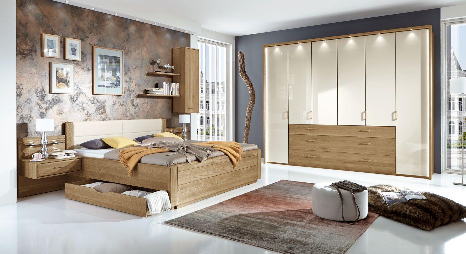 schlafzimmer gestalten günstig | ideen für jugendzimmer mit ...