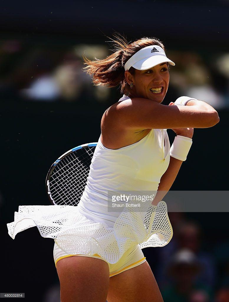 Upskirts tennis Upskirt XXX