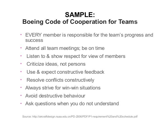 Teamwork State!!! Pinterest Teamwork and Demotivational posters - code of conduct example