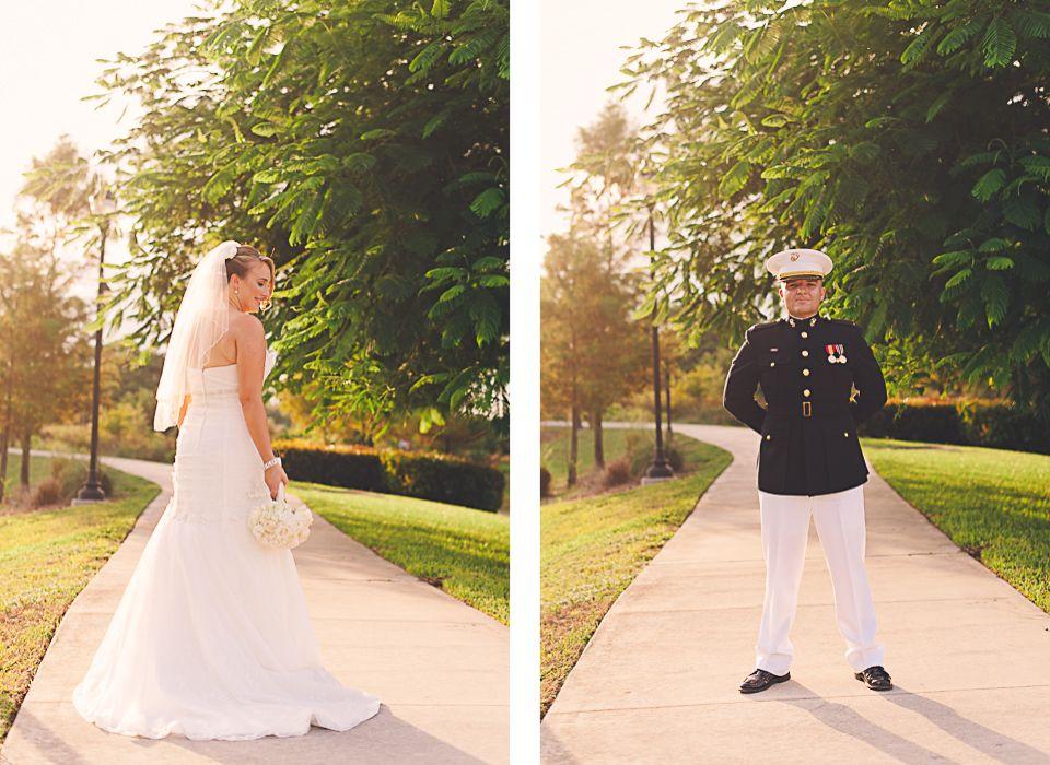 Spanish River Library Boca Raton FL Wedding Jacksonville Photography Destination Shoot Photos Session