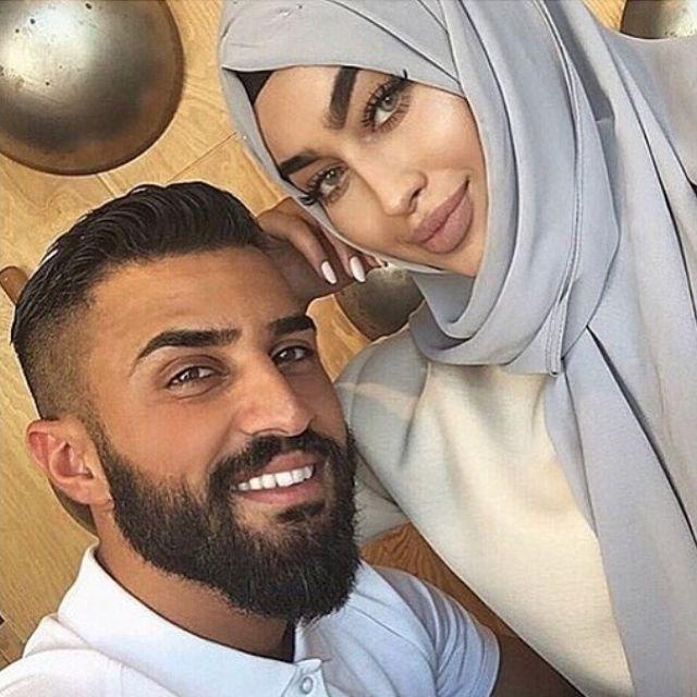 """Résultat de recherche d'images pour """"post bad couple muslim instagram"""""""