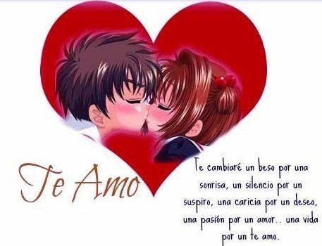 Image result for frases de amor imagenes bonitas