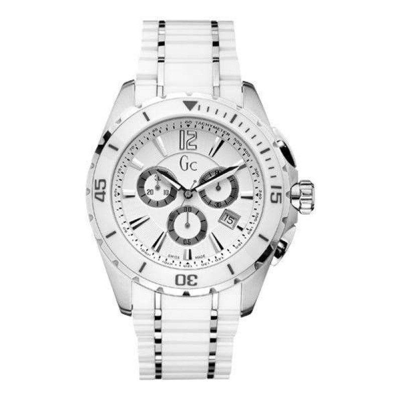Reloj guess collection gc sport class xxl x76001g1s