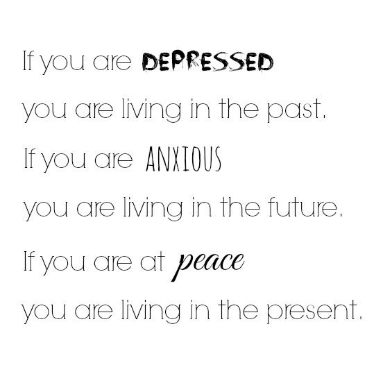 At Peace Quote Peace And Love Quotes Peace Quotes Wise Quotes