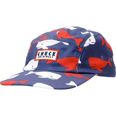119bbfd5b85 ... where can i buy murica whale navy blue 5 panel strapback hat zumiez.